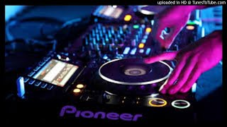 Cheb BELLO -Manich Kima Bakri-Remix by dj soufiane DrM