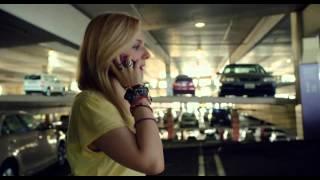 Eritern.com - Тревожный вызов (The Call) 2013 - трейлер