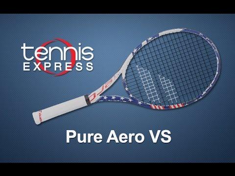Tennis express reviews