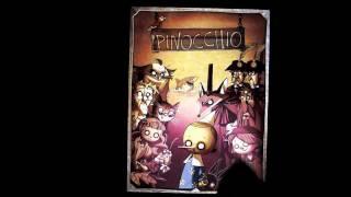 Pinocchio 3D iPad - Video Recensione