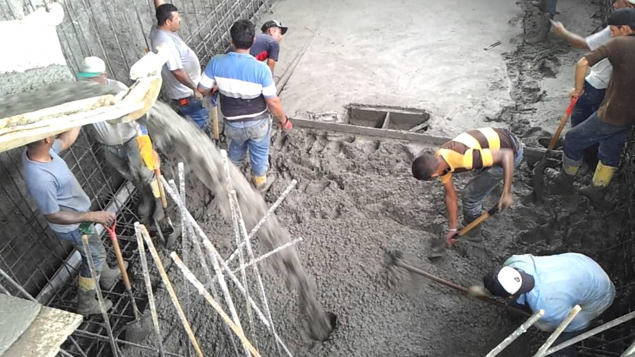 San carlos cojedes venezuela un culito nuevo - 4 2