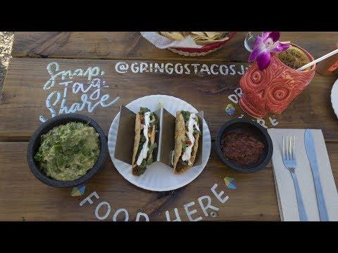 Jersey City Business Watch: Gringo's