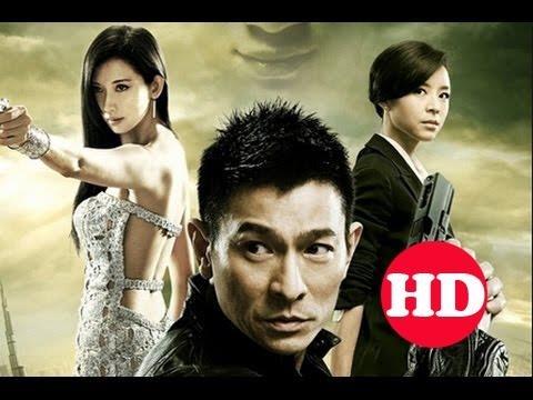 香港黑幫電影 ❀ 最新 電影 線上 看 ❀ 動作 電影 HD 1080P - 动作电影2017