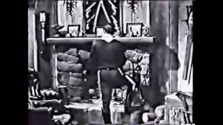 F Troop Bloopers Original Bloopers from 60's TV show F Troop