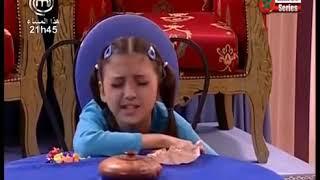 لالة فاطمة الجزء الثالث   ملي دارت Lalla Fatima 03