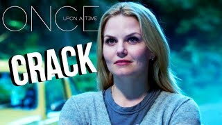 OUAT || Crack/Song Spoof {4}