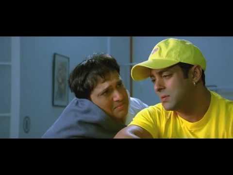 hindi song partner