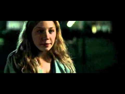 Eurythmics - Sweet Dreams (OST «Господин Никто»)