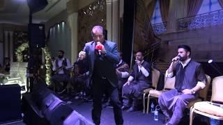 Mehmet Çimen - Erbedaş - Hareketli Düğün Canlı Sıra Geceleri Türküleri