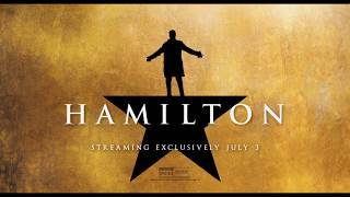 #Hamilfilm Official Trailer