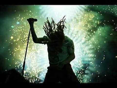 In Flames Bullet ride With lyrics