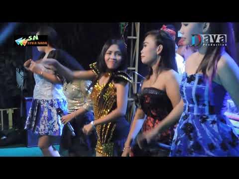 Dayuni - Syifa Nada Live Dukuh Turi Karang bale