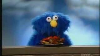 [Mad TV] Big Bird's Sick Day