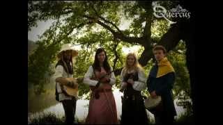Gambar cover Středověká hudba Quercus - Collaudemus Christum Regem
