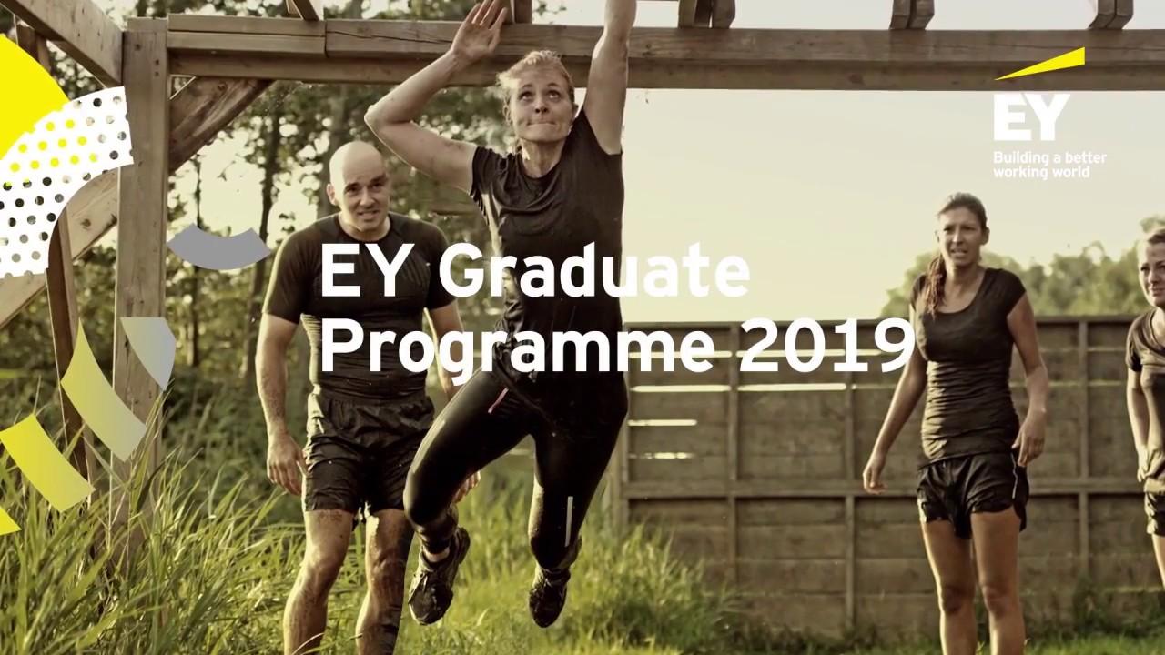 Image result for ey graduate programme 2019