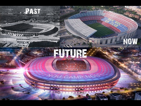 top-10-football-stadium-in-past,-now-&-in-the-future-|-top-10-stadiums
