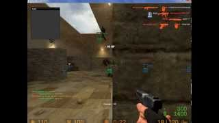 AIMBOT для Css V88 Steam Nosteam