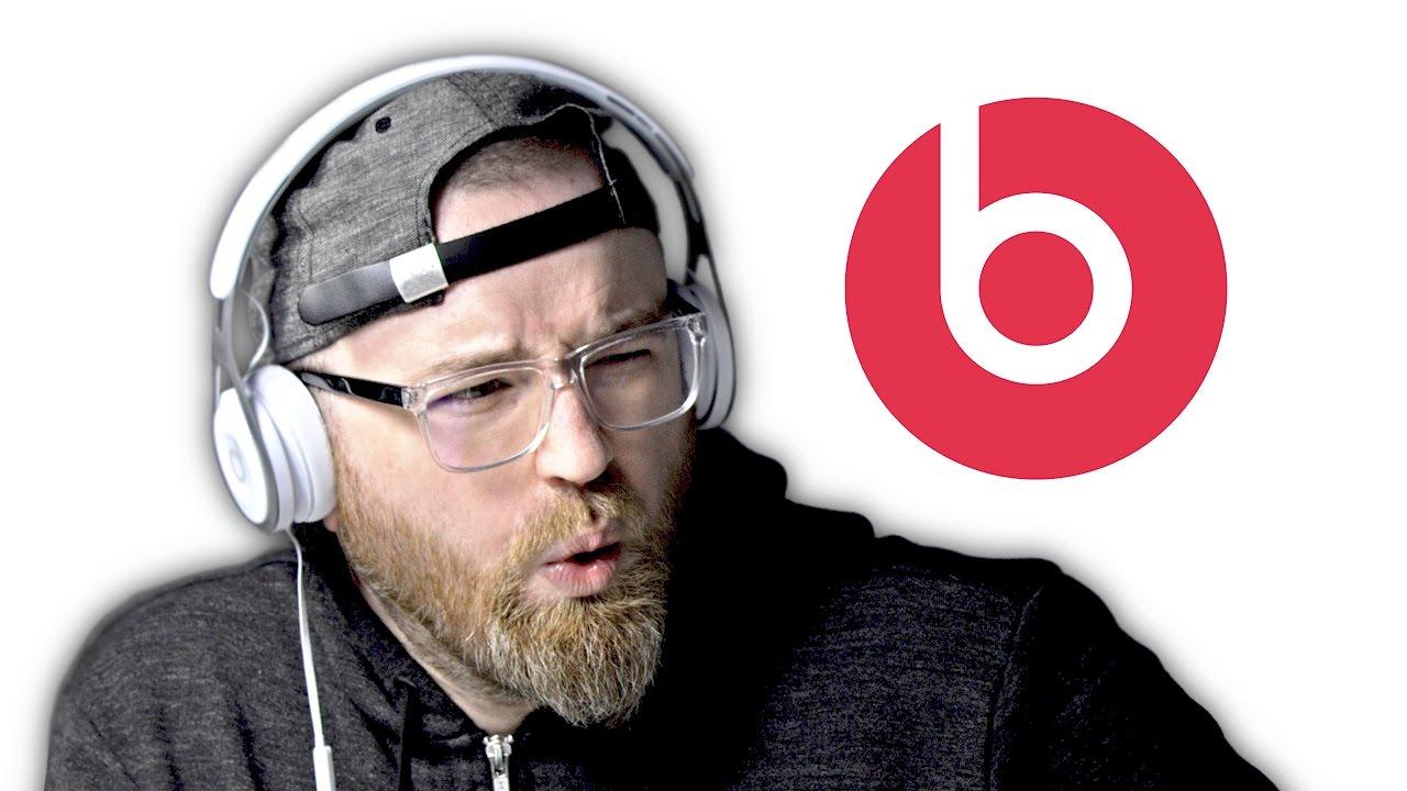 $8 Headphones Vs. $80 Beats Headphones