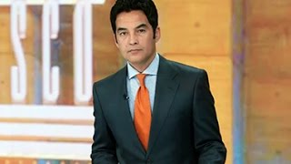 TOLOnews 6pm News 25 April 2016 /طلوع نیوز، ۰۶ ثور۱۳۹۵