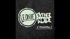 Leonie - L'inconnu