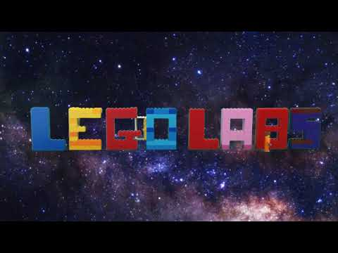 Lego Labs movie