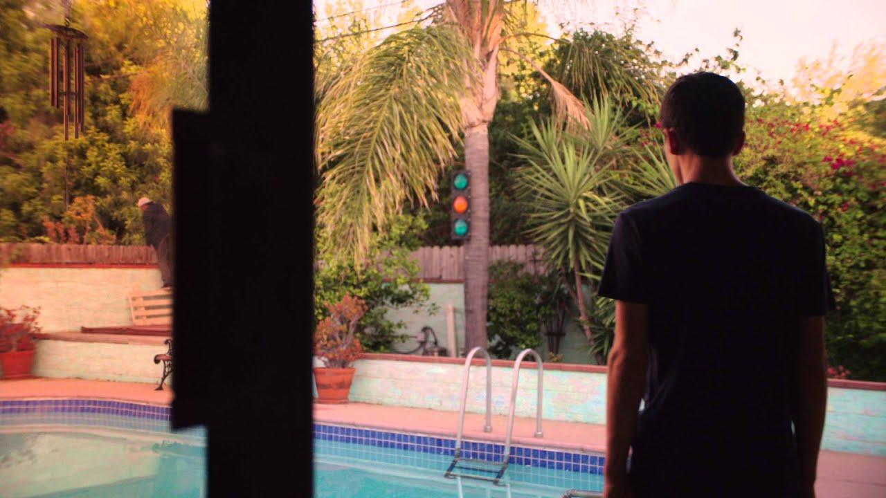 Dark Summer - Trailer