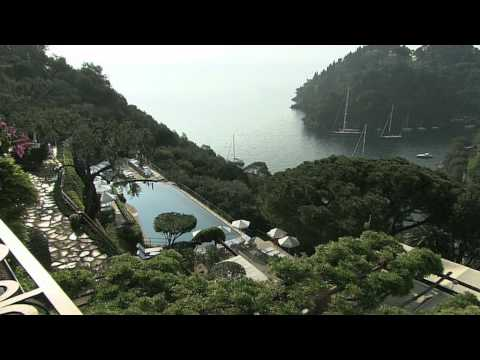 World Class - Italy - luxury travel in Venice, Portofino and the Amalfi Coast