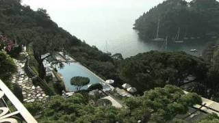 World Class - Italy - luxury travel in Venice, Portofino and the Amalfi Coast