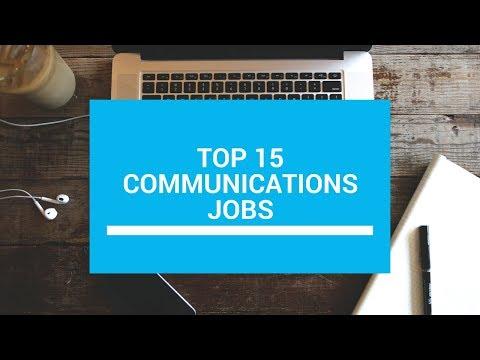 15-best-jobs-for-communications-majors
