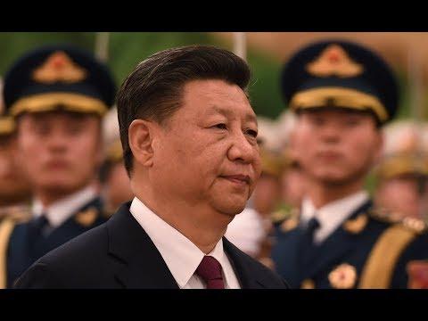 焦点对话:习近平颠覆任期制,把中国带向何方?