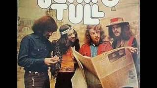 Steel Monkey (Jethro Tull).wmv