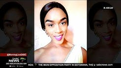 Candice Sifiso Leonard Nkosi crowned Miss Gay RSA 2019