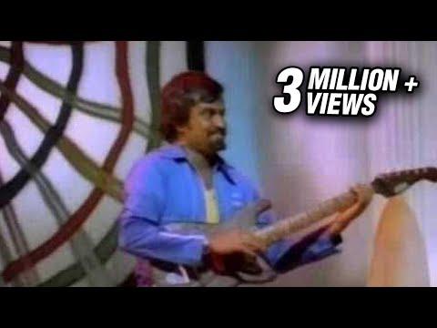 Kamal Haasan & Rajinikanth - Sambo Shiva Shambho - Ninaithale Inikkum