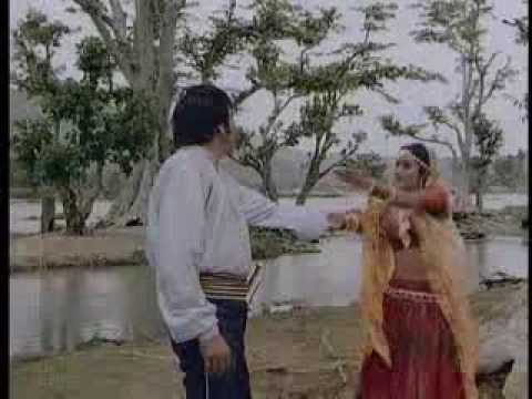 rAAJ tILAK Hindi Movie part 8/17