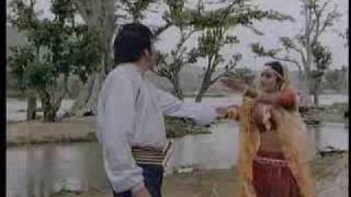 rAAJ tILAK Hindi Movie part 8/17