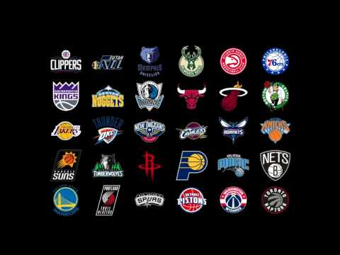 NBA 2K17 Bootup for NBA 2K14