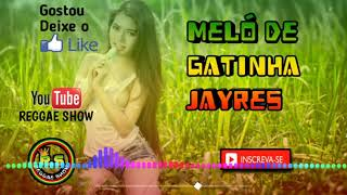 Download Meló de Gatinha Jayres - Pancadão New Som ( Dj Feuddy Mix )RMX