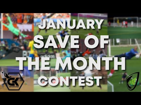 January Save of the Month Contest | ONE MORE DAY TO ENTER