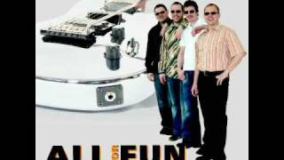 Download Wir sind alle ueber vierzig MP3 song and Music Video