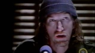 Földöntúli invázió - VHS (Teljes Film)