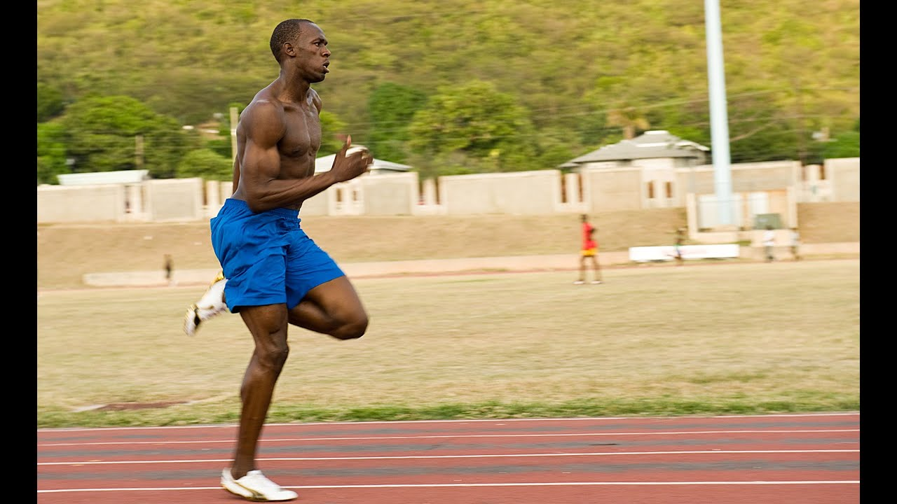 track and field training essay What is contrast training how can it help sprinters develop more speed this article was provided by complete track and field and is republished here with permission by travis hansen before i dive into the details for why sprinters and read more.