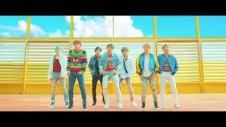 Download lagu Lagu BTS (DNA)