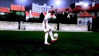 Comment faire un Tour du monde FIFA 12-13 PS3