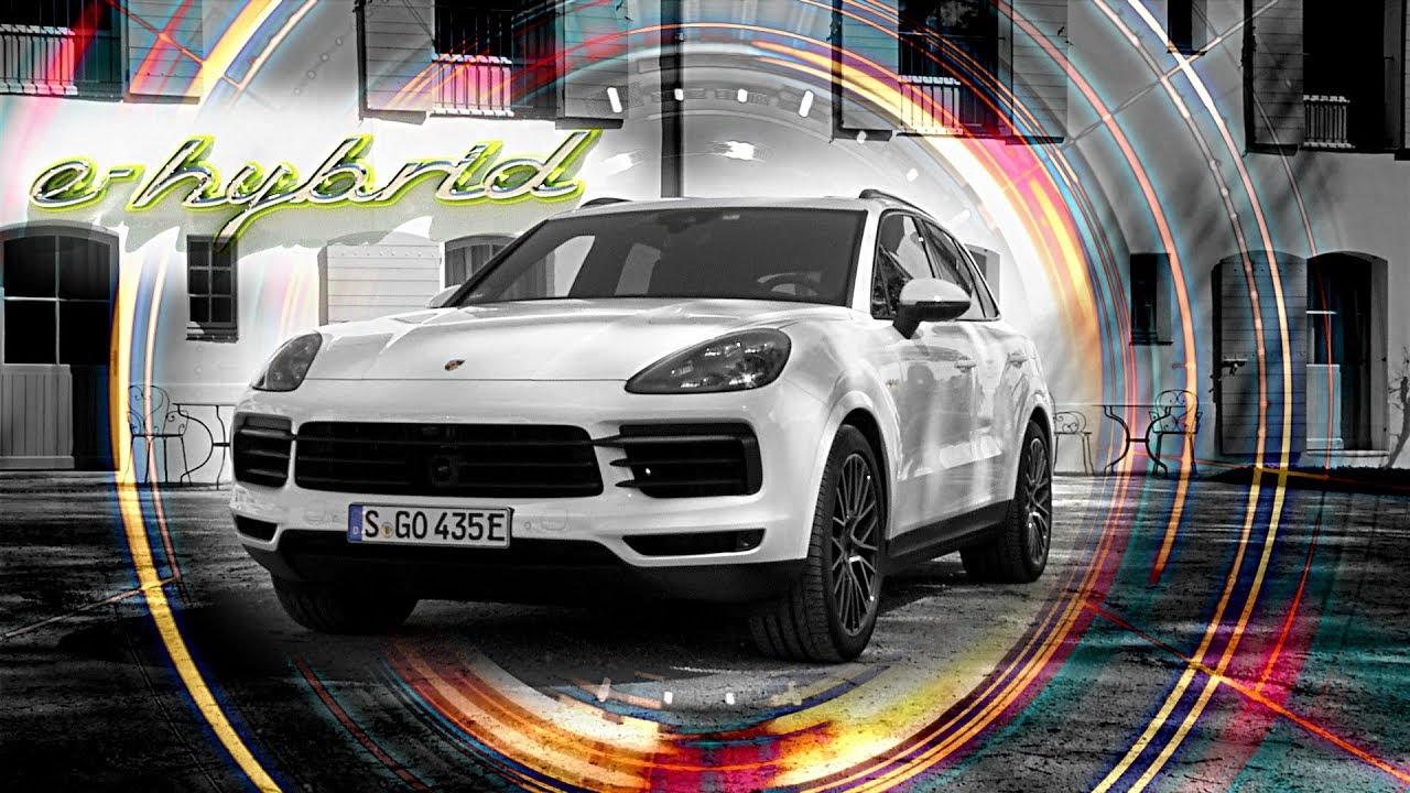 car-news.tv magazin juni 2018 - youtube