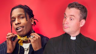 british-priest-reacts-to-a-ap-rocky