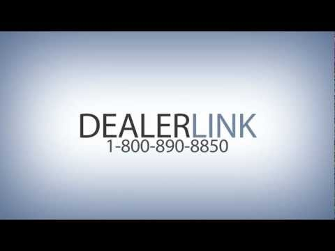 DealerLink Special Finance Leads - Auto Sales Leads - Automotive Direct Mail - Bankruptcy Mailers