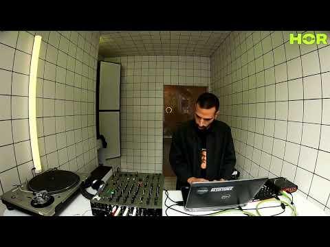 Biri (LIVE Ambient) / October 13 / 4pm-5pm