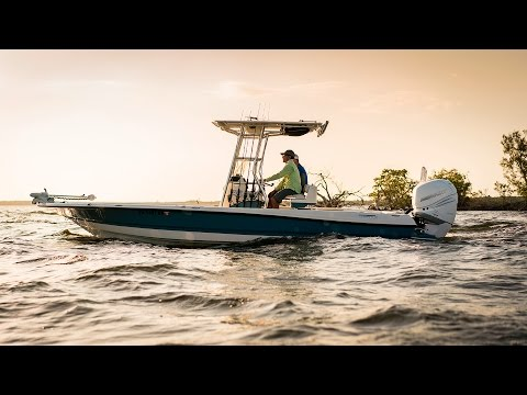Reel Time Florida Sportsman - Ft. Myers Tarpon, Snook And SWFL Water - Season 4, Episode 13 - RTFS