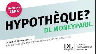 MoneyPark BumperAd 1280x720 FR