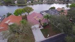Milene Carvalho Listing - 6486 NW 80th Drive, Parkland FL 33067